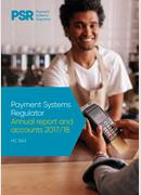 PSR-annual-report-and-accounts-2017-18